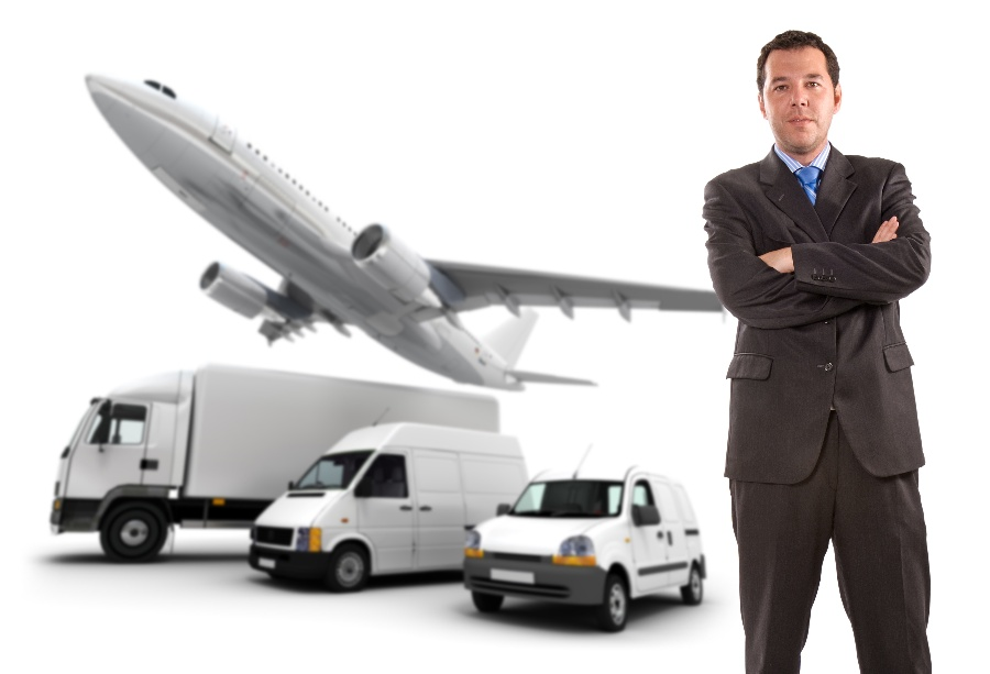 Elaborate Fleet Manager Duties and Responsibilities