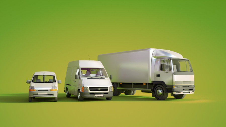 Fleet Meaning & Definition - How Can it Benefit Your Business