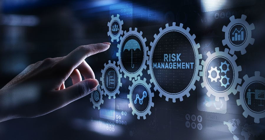 Fleet Risk Management: Everything You Need to Know