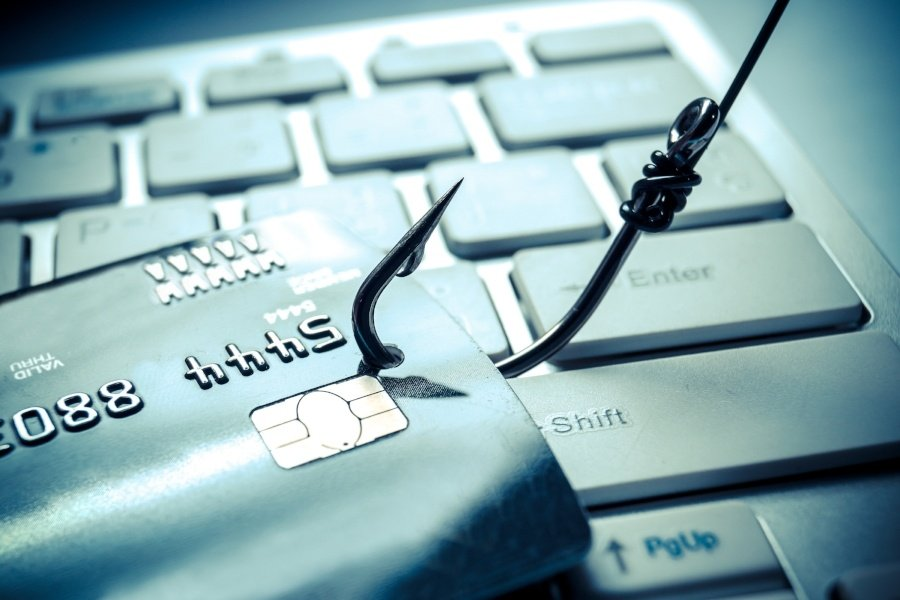 How to Prevent Fuel Card Fraud