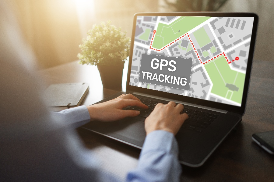 6 Insightful Benefits of GPS Tracking for Fleet Management