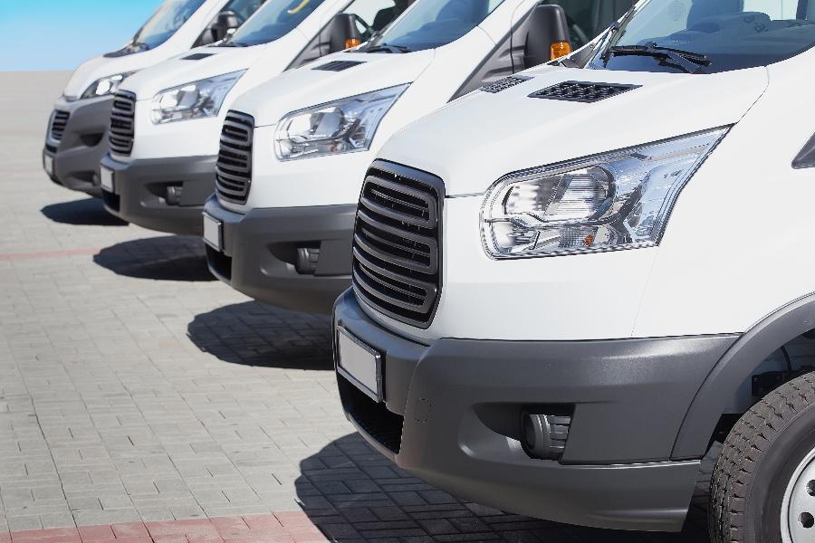 How to Choose the Best Independent Fleet Service for Your Business