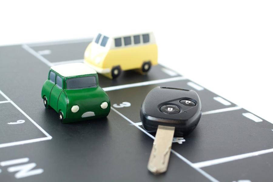 5 Signs Your Fleet Needs a Truck Leasing Program