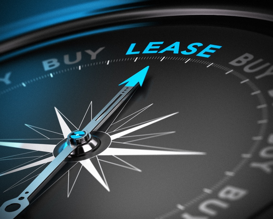 Why Car Leasing Is Good for Businesses