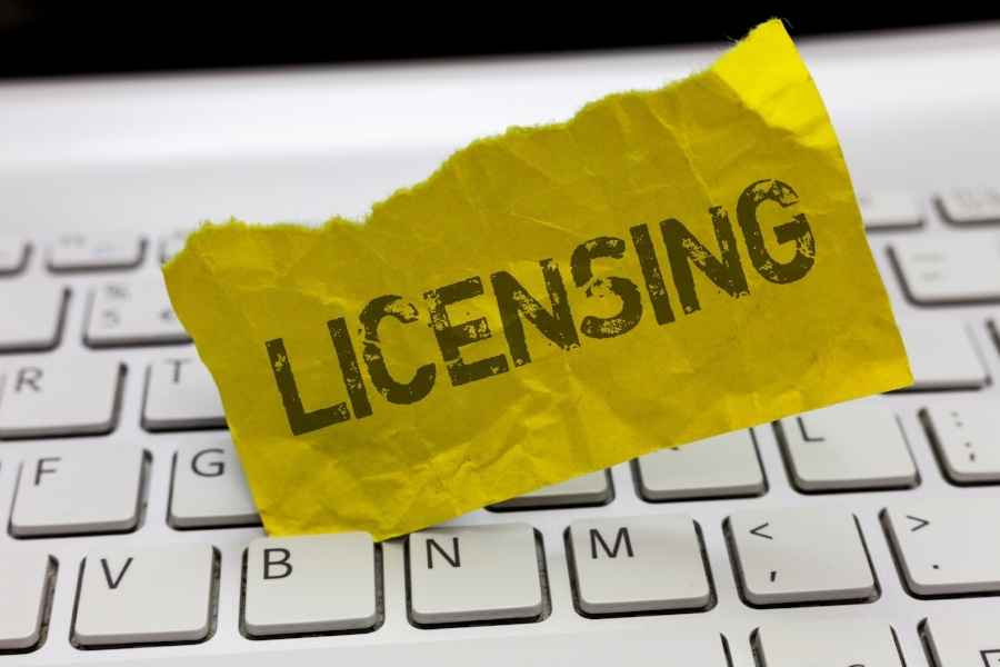 5 Benefits of Outsourcing Fleet Management, Licensing and Registration