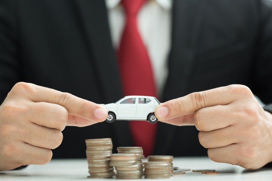 When is Vehicle Leasing Worth It?
